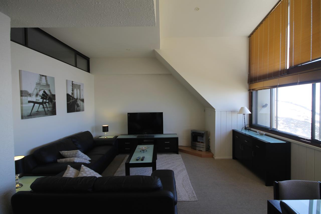 Arlberg Hotham - Southport Accommodation
