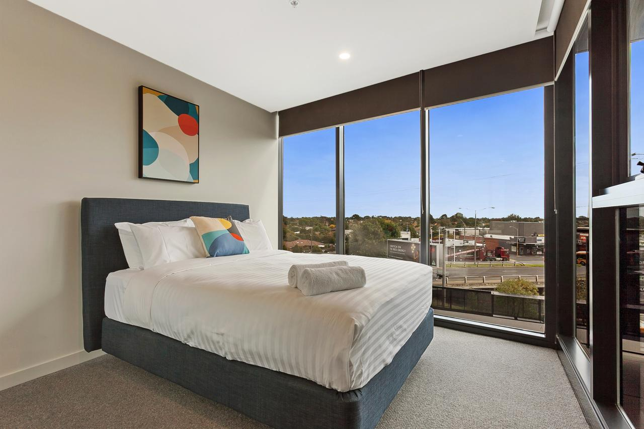 The Sebel Melbourne Moorabbin - Southport Accommodation
