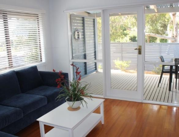 Sea-Esta  Inverloch - Southport Accommodation