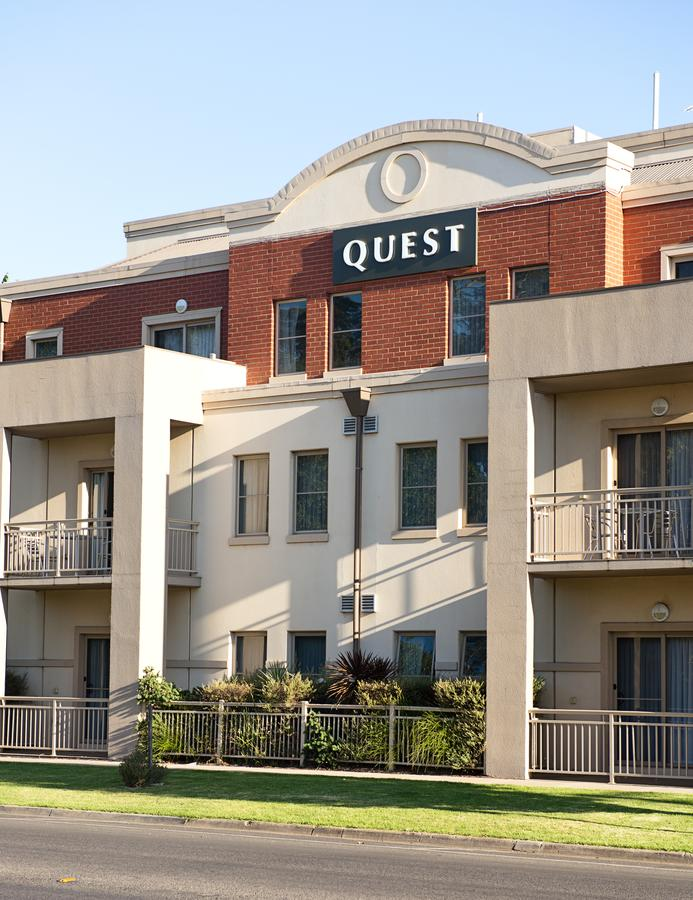Quest Echuca - Southport Accommodation
